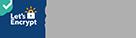 Logo rbianco