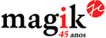 Logo Magik